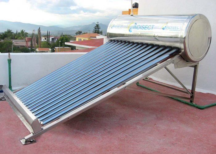 M_Calentador-solar