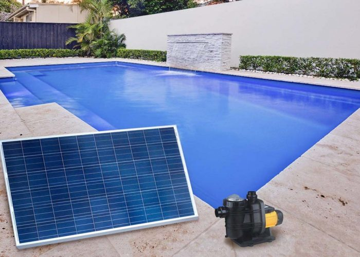 modelo3-albercas-solares-1500x998