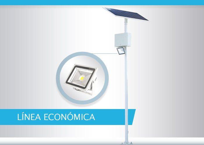 portada-ECONOMICA-FILEminimizer