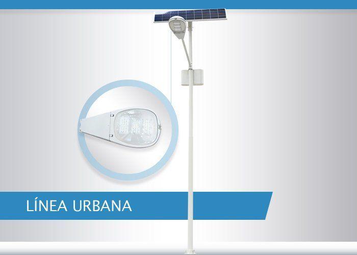 portada-LINEA-URBANA-FILEminimizer
